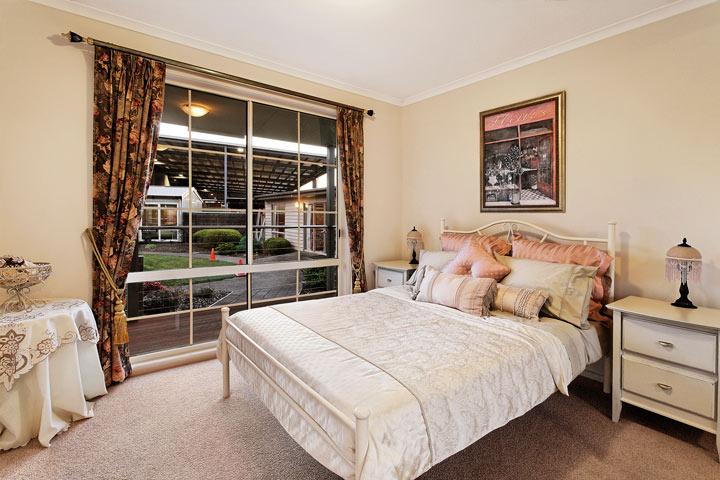 Premier Homes & Granny Flats Niddrie