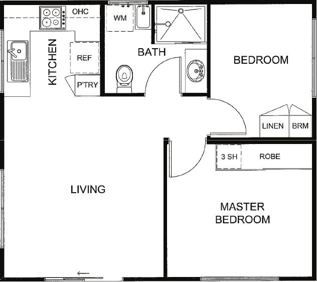 Premier Homes & Granny Flats North Bendigo