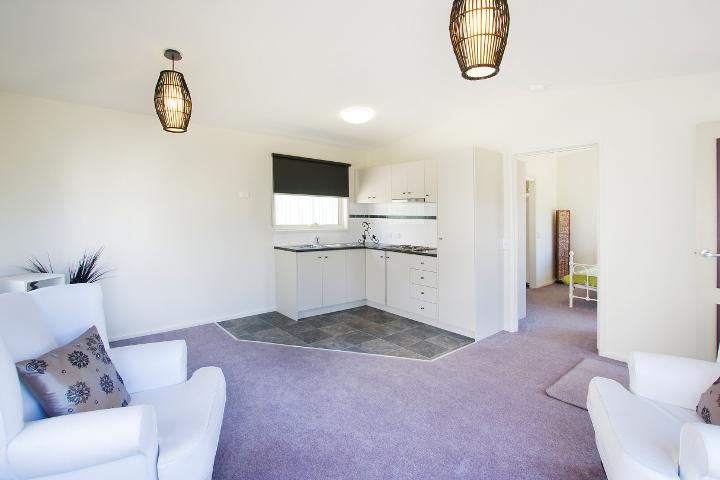 Premier Homes and Granny Flats Altona