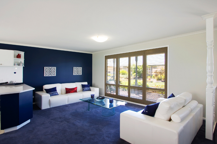 Premier Homes and Granny Flat Somerton