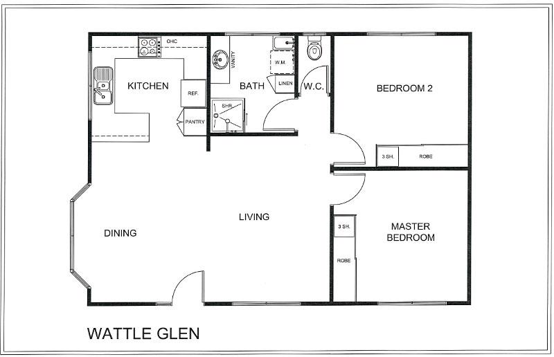 Premier Homes and Granny Flats Craigieburn