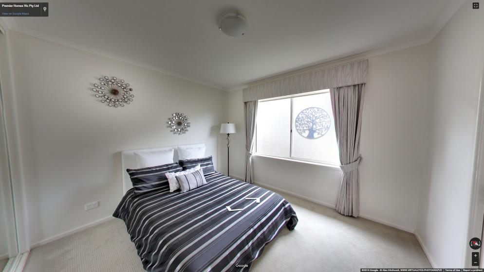 Premier Homes & Granny Flats Tremont