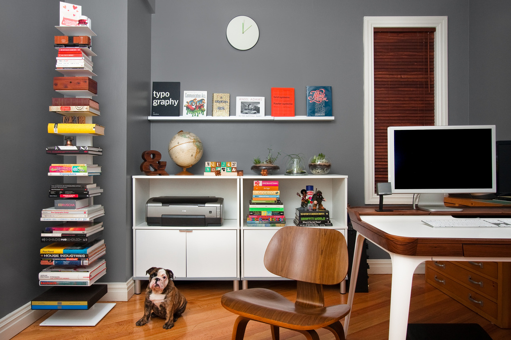 Granny Flats Victoria Home Office