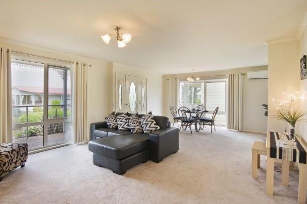 Premier Homes - Granny Flat Floor Covering - Carpets