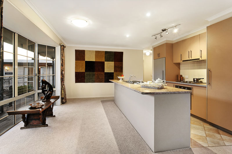 Premier Homes & Granny Flats Eaglehawk