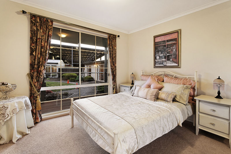 Premier Homes and Granny Flats Mernda