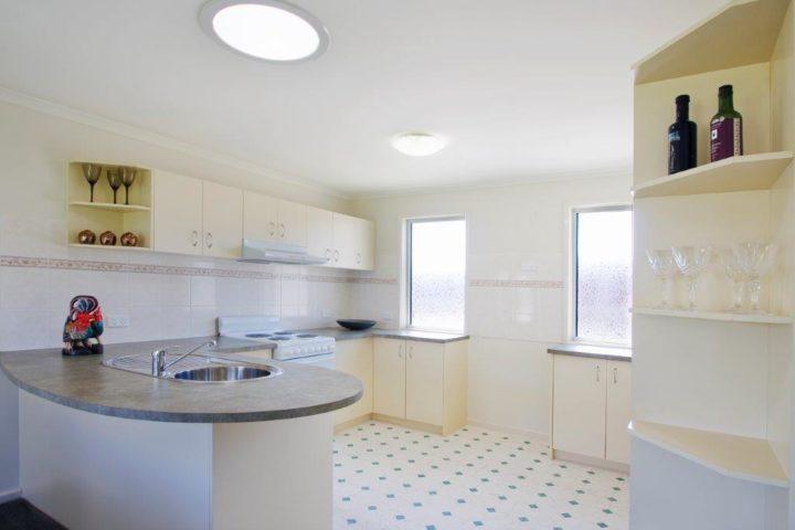 Premier Homes & Granny Flats Geelong