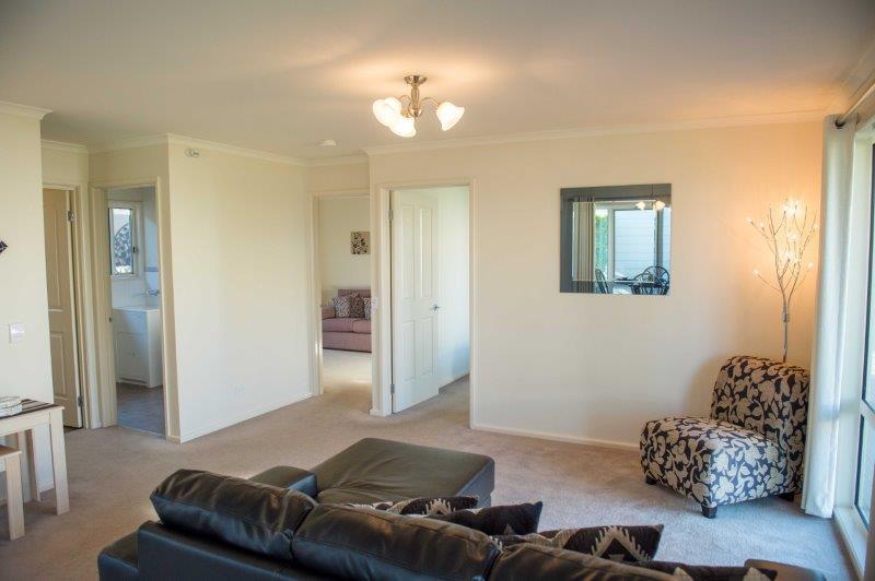 Premier Homes and Granny Flats Navan Park
