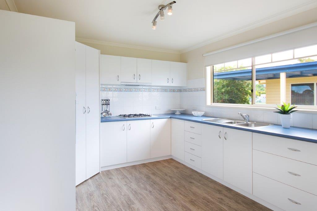 Premier Homes and Granny Flats Bonnie Doon