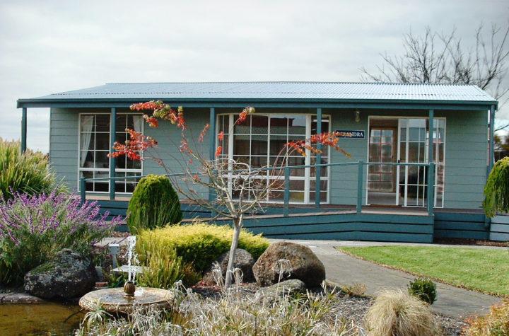 Premier Homes and Granny Flats Melton (3)