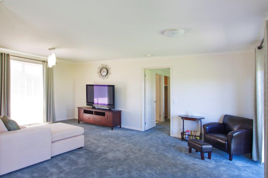 Premier Homes and Granny Flats Huntingdale