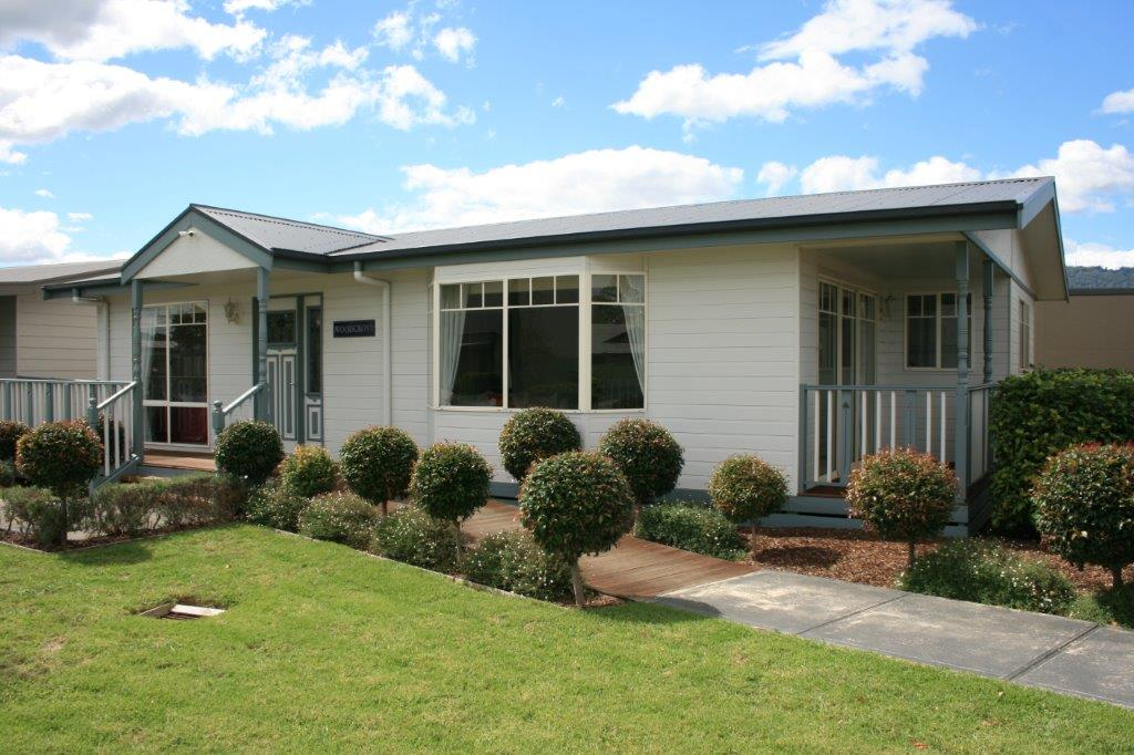 Premier Homes and Granny Flats East Bendigo