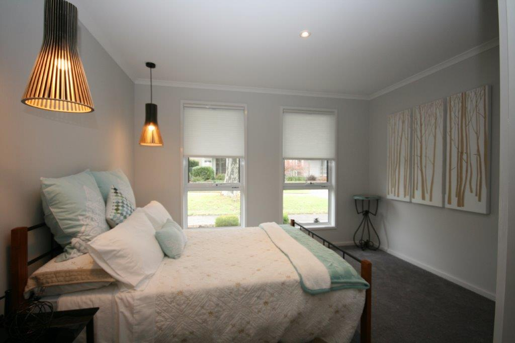 Premier Homes and Granny Flats Strathfieldsaye