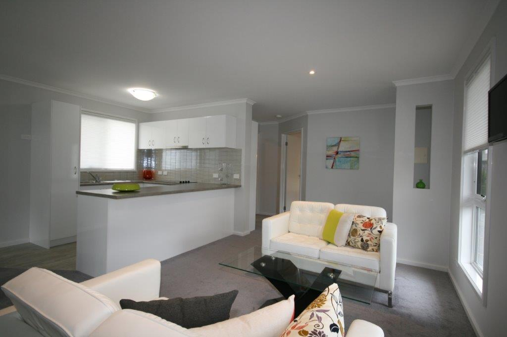 Premier Homes & Granny Flats Caulfield North