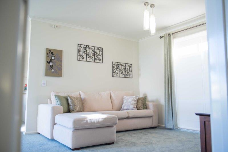 Premier Homes and Granny Flats Jolimont