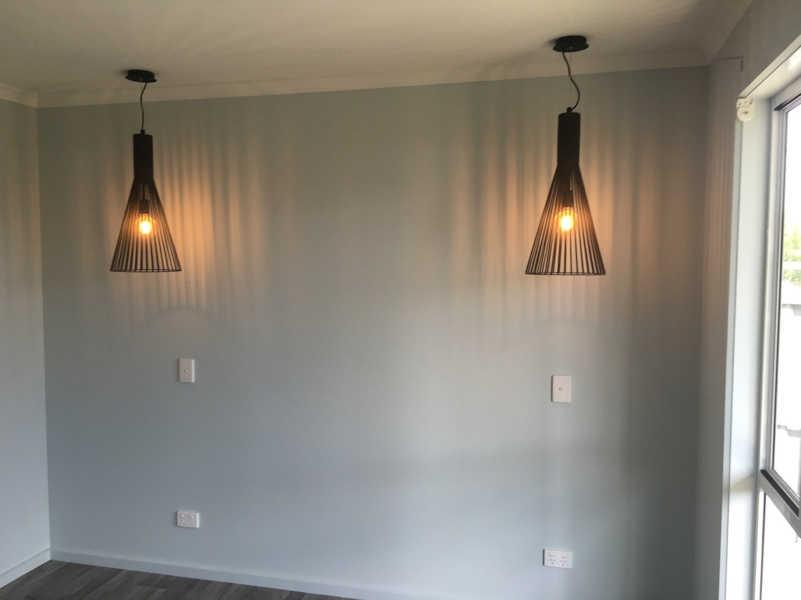 One bedroom granny flat designs