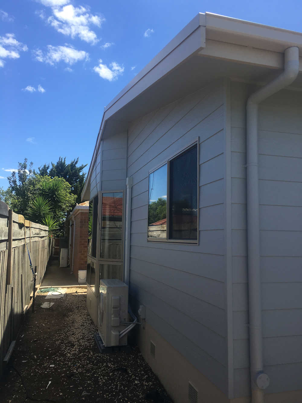 Granny Flats West Melbourne