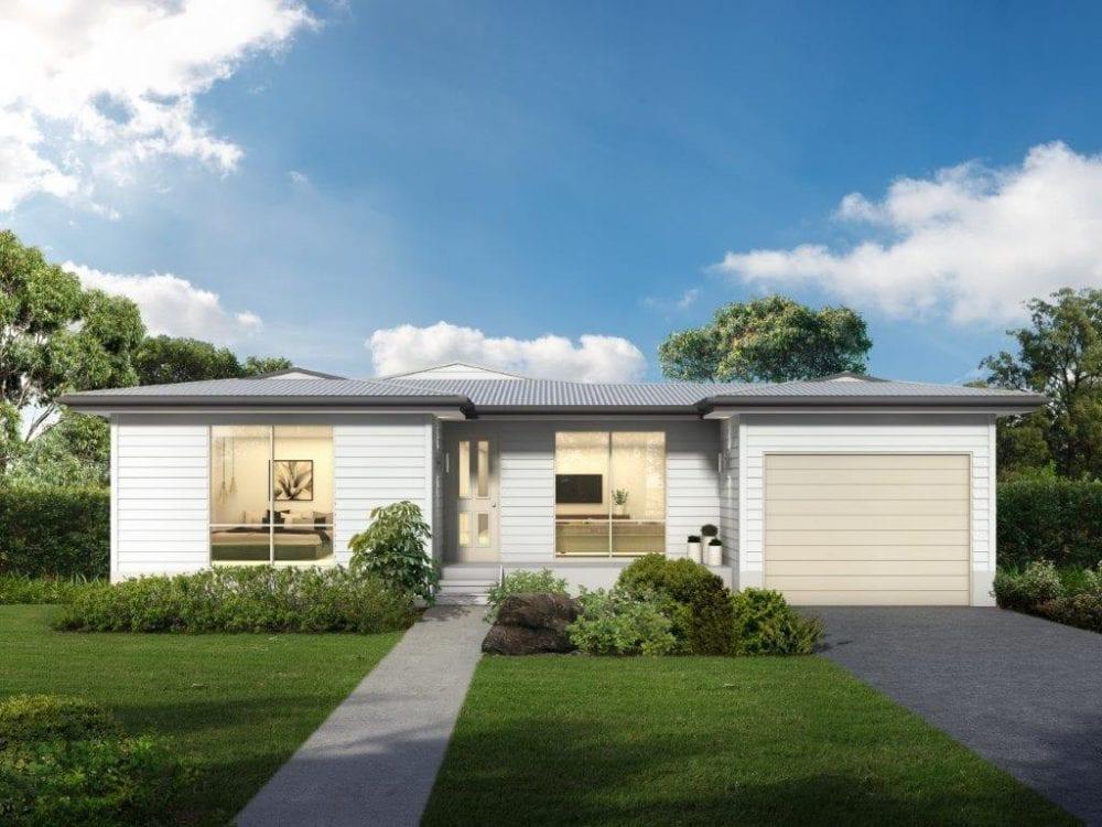 4290 Premier Home Range 7656 DAWSON-c3 (1)