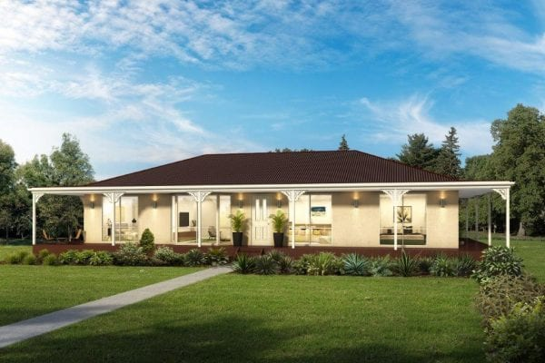 4290 Premier Home Range 7656 DELVIEW-c2 (1)