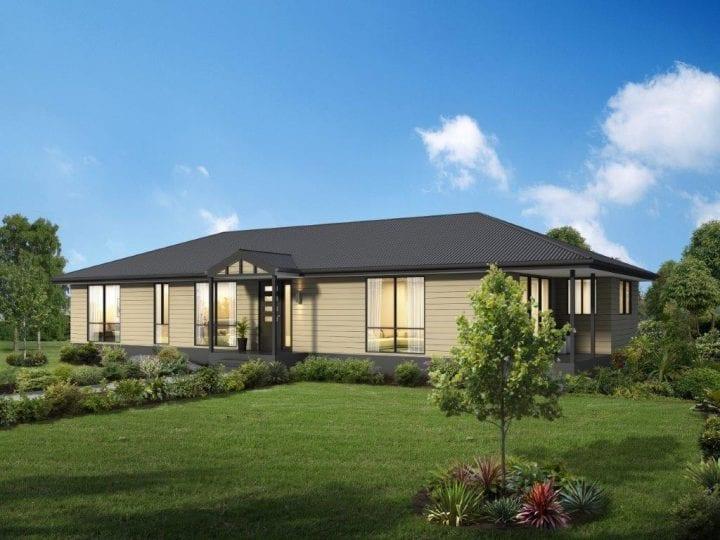 4290 Premier Home Range 7656 WOODBRIDGE-c1 (1)